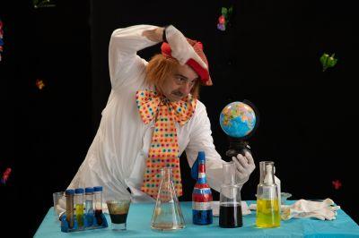 Щура наука без скука 6